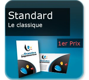 flyers pas cher limoges Standard