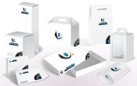 Emballage (Coffret, Boîte, carton, colis et etuis)