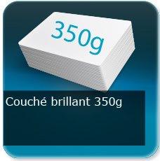 Menus 350g brillant