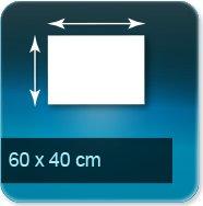 Panneaux 60X40 cm