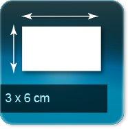 Magnets 30x 60mm