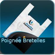 5df1dc5174a9 Sac Plastique poignée Bretelles Sac Publicitaire Sac Plastique poignée  Bretelles